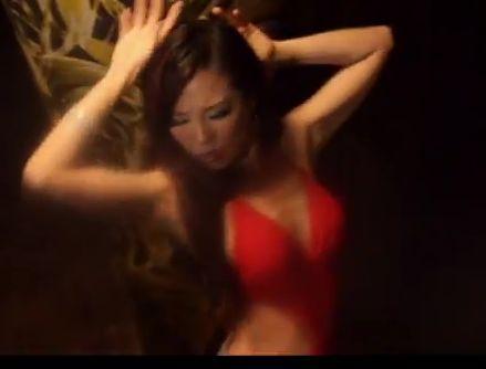 Nikkia fritz sex porn